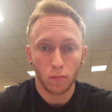Jordan from Niles | Man | 26 years old | Cancer