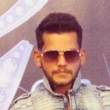 Chiku from Dhenkanal | Man | 27 years old | Capricorn
