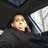 Hicki from Thompson | Man | 42 years old | Aquarius