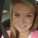 Cara from Bossier City | Woman | 29 years old | Aries