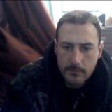 Blesstngifted from Aldergrove | Man | 40 years old | Gemini