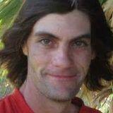 Rockstar from Mathis | Man | 37 years old | Taurus
