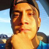 Lokojr from Bloomington | Man | 21 years old | Taurus