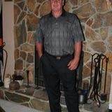 Tex from North Sioux City   Man   52 years old   Pisces