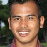 Denny from Yogyakarta | Man | 26 years old | Capricorn