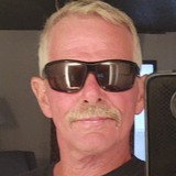 Clintswartho64 from Kingsport | Man | 50 years old | Aries