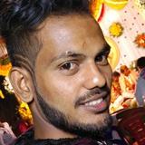 Chinna from Vishakhapatnam | Man | 26 years old | Aries
