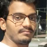 Siva from Parvatipuram | Man | 26 years old | Leo