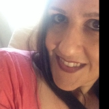 Katy from Vallejo   Woman   46 years old   Pisces