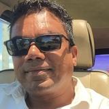 Raj from Centre de Flacq   Man   45 years old   Capricorn