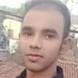 Ranveer from Dhanbad | Man | 20 years old | Aries