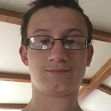 Ic from Escanaba | Man | 22 years old | Leo