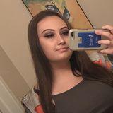 Amber from Hamilton | Woman | 20 years old | Sagittarius