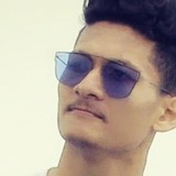 Ajoy from Calicut | Man | 24 years old | Leo