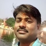 Vijay from Ratlam | Man | 39 years old | Libra