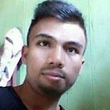 Lukman from Banda Aceh   Man   30 years old   Aquarius
