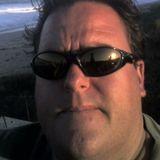 Craig from Littleton   Man   51 years old   Virgo