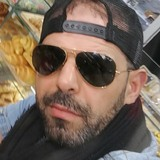 Abdelkarim from Cangas | Man | 40 years old | Libra