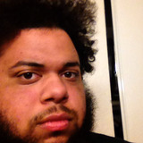 Classyfunman from Palo Alto | Man | 26 years old | Leo