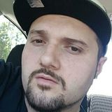 Ethang from Enoree | Man | 31 years old | Aries