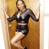 Esa from Roselle | Woman | 38 years old | Scorpio