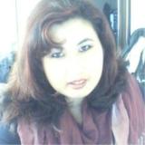 Reba from Abita Springs | Woman | 31 years old | Gemini