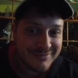 Corey from Harrisville | Man | 36 years old | Leo