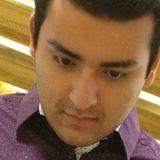 Raj from Kearney | Man | 20 years old | Libra