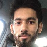 Omar from Putrajaya   Man   23 years old   Cancer