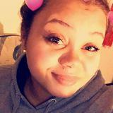 Queenjo from Lexington | Woman | 24 years old | Scorpio
