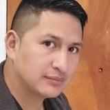 Juancho from Newark | Man | 38 years old | Sagittarius
