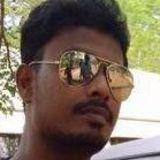 Baskey from Sriperumbudur | Man | 30 years old | Gemini