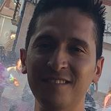 Lito from Vitoria-Gasteiz | Man | 39 years old | Taurus