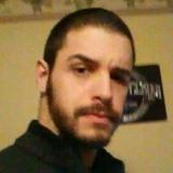 John from Longueuil | Man | 27 years old | Taurus