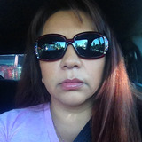 Single And Simple from Ontario   Woman   42 years old   Scorpio