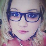 Cutecandy from Geelong | Woman | 26 years old | Virgo