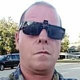 Jlantz6C5 from Springfield | Man | 54 years old | Aquarius