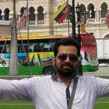 Manoj from Phagwara | Man | 33 years old | Leo