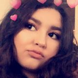 Cc from Rowland Heights | Woman | 22 years old | Sagittarius
