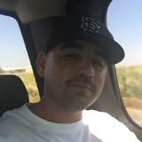 Stevenfromcali from Milford | Man | 28 years old | Libra