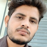 Ajay from Jaipur | Man | 24 years old | Aries