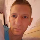 Ben from Aschaffenburg   Man   41 years old   Gemini