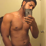 Bomar from Austin | Man | 28 years old | Cancer