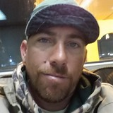 Tjoe from Rawlins | Man | 41 years old | Aquarius