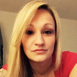 Ashley from Southington | Woman | 32 years old | Cancer