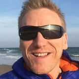 Jb from Bournemouth | Man | 51 years old | Aquarius