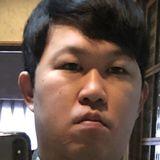 Go looking someone in Sagamihara, Kanagawa-ken, Japan #1