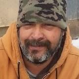 Chupas from Hugoton   Man   52 years old   Taurus
