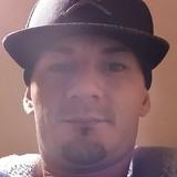 Feliz from Providence | Man | 38 years old | Capricorn