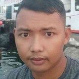 Muji from Medan   Man   23 years old   Scorpio